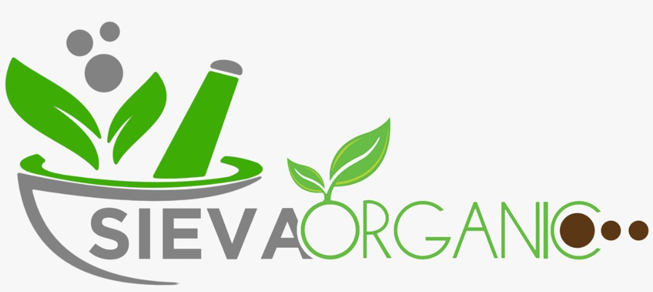Sieva Organic